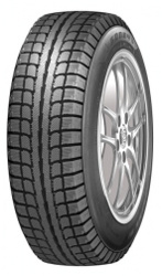 Winter Tyre Maxtrek M7 Winter 215/75R16 113 R