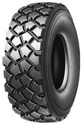 Summer Tyre Michelin 4x4 O/R XZL 205/80R16 106 N