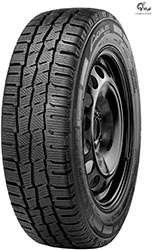 Winter Tyre Michelin Agilis Alpin 205/75R16 110 R