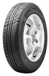 Summer Tyre Michelin Compact C2 145/65R14 70 S