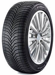All Season Tyre Michelin CrossClimate SUV 265/65R17 112 H