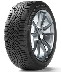 All Season Tyre Michelin CrossClimate+ 195/65R15 91 H