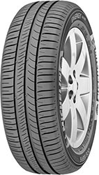 Summer Tyre Michelin Energy Saver 195/55R16 87 H