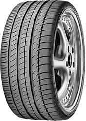 Summer Tyre Michelin Pilot Sport 2 XL 295/30R18 98 Y