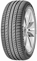 Summer Tyre Michelin Primacy HP 255/40R17 94 W