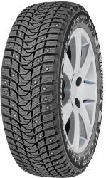 Winter Tyre Michelin Agilis X-Ice North 225/75R16 118 R