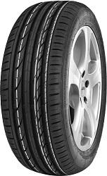 Summer Tyre Milestone Greensport XL 215/55R18 99 H