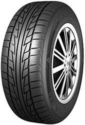 Winter Tyre Nankang SV-2 XL 255/35R19 96 V