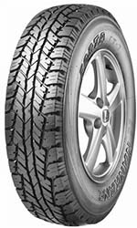 Tyre NANKANG NANKANG FT-7 (AT) 195/80R15 96 S