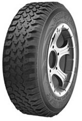 Summer Tyre Nankang N-889 265/70R17 112 Q