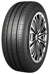 Summer Tyre Nankang NA-1 185/50R16 81 V