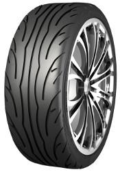 Summer Tyre Nankang NS2 Race Street 180 XL 195/50R15 86 W