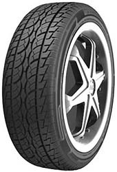 Summer Tyre Nankang SP-7 XL 215/55R18 99 V