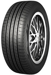 Summer Tyre Nankang SP9 XL 235/55R17 103 V