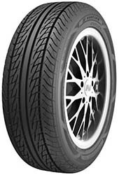 Summer Tyre Nankang XR-611 XL 215/45R18 93 V