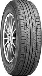 Summer Tyre Nexen CP672A 225/55R18 98 H