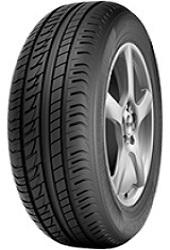 Summer Tyre Nordexx NS3000 195/60R15 88 H