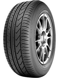 Summer Tyre Nordexx NS9000 XL 245/45R18 100 W
