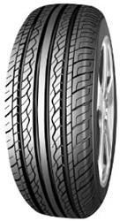 Summer Tyre Permanent LPR701 185/55R15 86 V