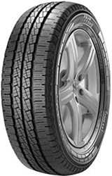 All Season Tyre Pirelli Chrono Four Seasons 215/75R16 113 R