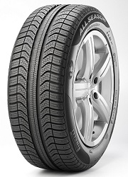 All Season Tyre Pirelli Cinturato All Season 165/60R15 77 H