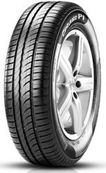 Summer Tyre Pirelli Cinturato P1 XL 185/65R15 92 T