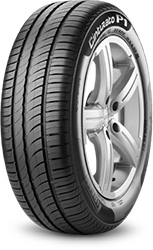 Summer Tyre Pirelli Cinturato P1 Verde 165/65R15 81 T