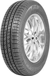 Summer Tyre Pirelli Cinturato P4 175/70R14 84 T