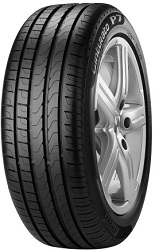 Summer Tyre Pirelli Cinturato P7 235/50R17 96 W
