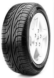 Summer Tyre Pirelli P6000 Powergy 235/50R17 96 Y