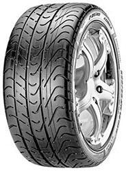 Summer Tyre Pirelli P Zero Corsa Asimmetrico 2 335/30R20 104 Y