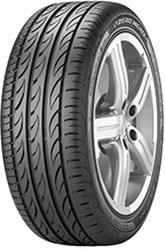 Summer Tyre Pirelli P Zero Nero GT XL 245/35R19 93 Y