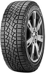 Summer Tyre Pirelli Scorpion ATR 325/55R22 116 H
