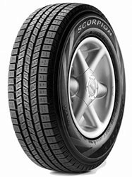 Winter Tyre Pirelli Scorpion Ice & Snow XL 285/35R21 105 V