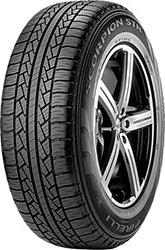 Summer Tyre Pirelli Scorpion STR 235/50R18 97 H