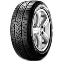 Winter Tyre Pirelli Scorpion Winter XL 265/60R18 114 H