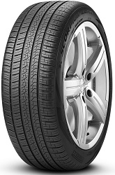 All Season Tyre Pirelli Scorpion Zero All Season XL 265/40R22 106 Y