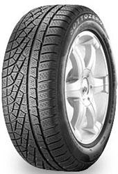 Winter Tyre Pirelli Winter 240 SottoZero 255/45R17 98 V