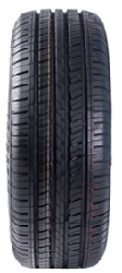 Summer Tyre Powertrac Citytour 205/55R16 91 V