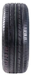 Summer Tyre Powertrac Racingstar XL 215/40R17 87 W