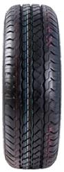 Summer Tyre Powertrac Vantour 225/65R16 112 T