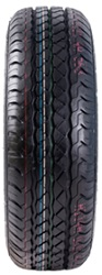 Summer Tyre Powertrac Vantour 175/75R16 101 R