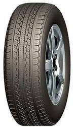 Summer Tyre Rapid Ecosaver 215/60R17 96 H