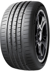 Summer Tyre Routeway Velocity RY33 XL 225/40R19 93 W