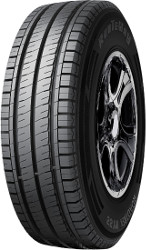 Summer Tyre Routeway Roadtrek RY55 185/75R16 104 R