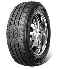 Summer Tyre Saferich FRC16 205/60R16 92 V