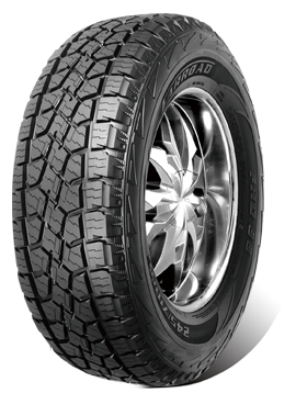 Summer Tyre Saferich FRC26 XL 265/35R18 97 Y
