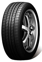 Summer Tyre Saferich FRC66 235/60R16 100 V