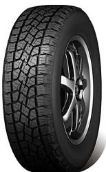 Summer Tyre Saferich FRC86 245/75R17 121 Q