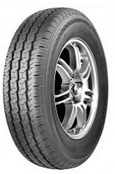 Summer Tyre Saferich FRC96 205/75R16 110 R